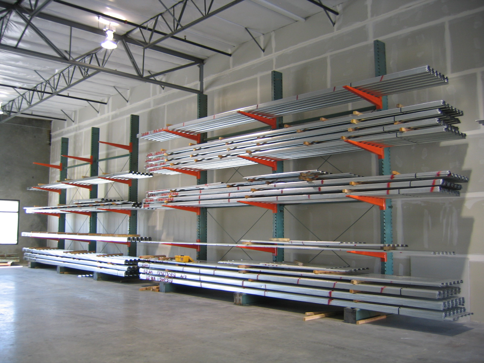 Deck Warehouse North Star Industries